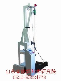 LFY-270自锁可靠性测试仪