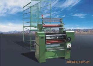厂家直销织带机 钩编机 松紧带机 义乌织造机械.金华针织机械