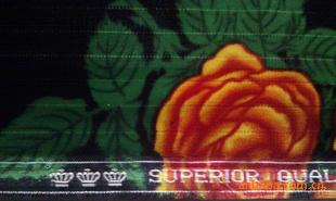 韩国丝绒 布边 边字电子提花机 配K72  K74有梭丝绒机 1515系列