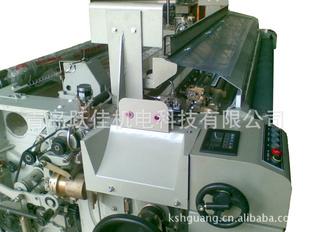 厂家大货生产JW851喷水织机器械