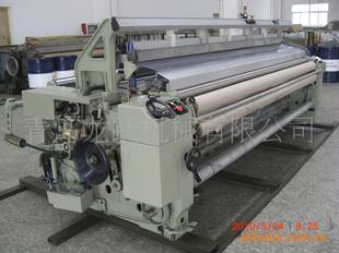 喷水织机生产加工厂家