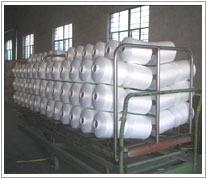涤纶丝蒸丝机(蒸纱锅)
