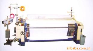 851高速重磅三喷喷水织机