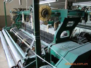 剑杆织机200剑杆织机