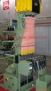宽窄带电脑提花织带机/织带机批发/吊装带织带机