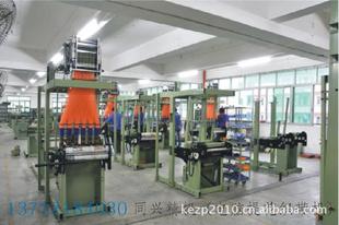 服装辅料生产机器:东莞TXF系列高针数提花机