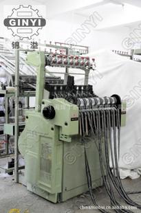织造机,提花机(图)