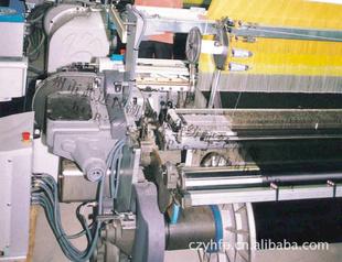 厂家直供 纺织机设备 配件 纺织整机 剑杆织机