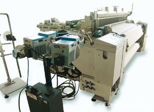 喷气织机 优质纺织机  纺织机械