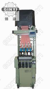 厂家 GY-6/55 384 针织机 电脑提花机 (图)