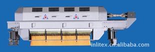 G516-5120引力电子提花机 电子龙头 高速织机 开口装置 各种织物