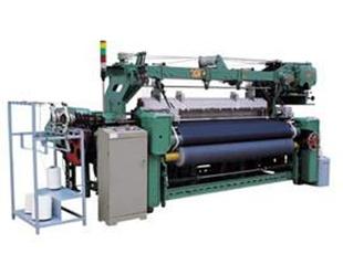 高速剑杆织机/织布机/纺机纺织设备和器材,织造机械