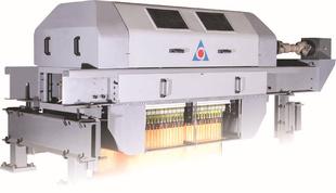 G516-2688电子大提花机 电子龙头 高速织机 开口装置 各种织物