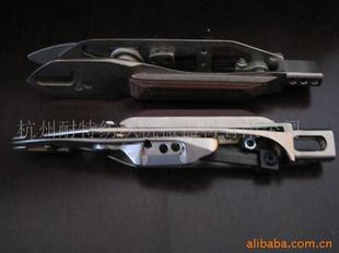 多尼尔 剑头 纺织配件 剑杆织机 纺机配件 剑带