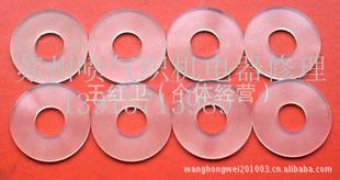 丰田710喷气织机电磁针J3220-14060-00