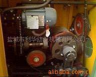 利华GA293型卷纬机