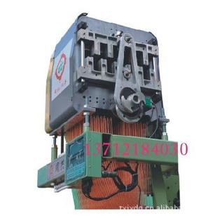厂价直销:同兴织带机、广东电脑提花织带机、高速编织机