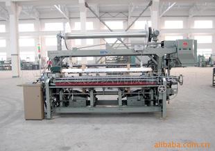 736毛巾剑杆织机