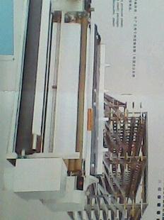 厂家价格公道.质量保证喷水织机SH-718