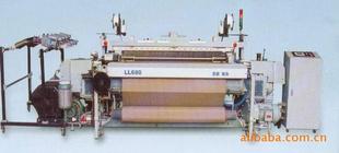 高速剑杆织机/织布机/纺机