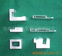 玻璃纤维剑杆织机-铝型材(图)