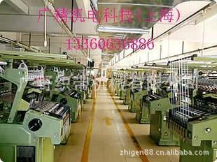 东莞市广野织带机械有限公司