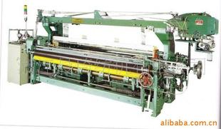 纺纱设备736A挠性踏盘剑杆织机/纺机