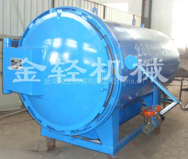 KSZX-1.5-7蒸箱