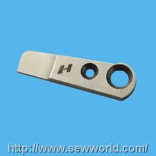 电脑绣花机珠片刀(图)