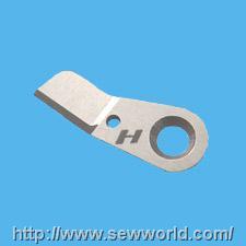 电脑绣花机珠片刀  (图)