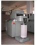 HFX-A2  环锭细纱机