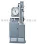 YG026-250/500织物强力机
