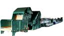 LFB006-100 LFB006-122 洗绒联合机