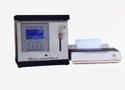 YG001D YG003D型电子单纤维强力机