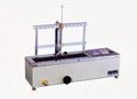 YG871型毛细管效应测试仪