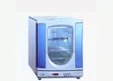 Y902型汗渍色牢度烘箱