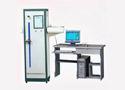 YG021PC型 YG021PC型系列电子单纱强力机