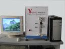 YG004D气动型电脑单纤维强力机