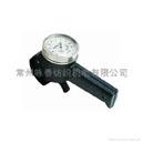 YG302手持式纱线张力仪