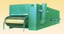 B061自动降温散毛烘燥机