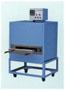 RJ-430自动定型烘箱、抽斗式烘箱