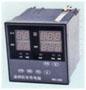 WK-D80 染样机专用控制器