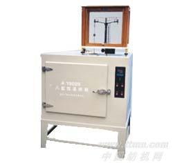 Y802型八篮恒温烘箱