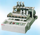 HG-5070染色牢度试验机