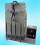 HG-5080拉链疲劳试验机
