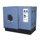 HG-5062皮革透水气试验机
