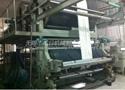滚筒印花机及烘箱
