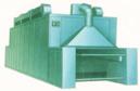 DC3-8型绞纱烘燥机