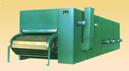 B061型自动温控散纤维烘燥机