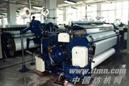 GD767喷水织机